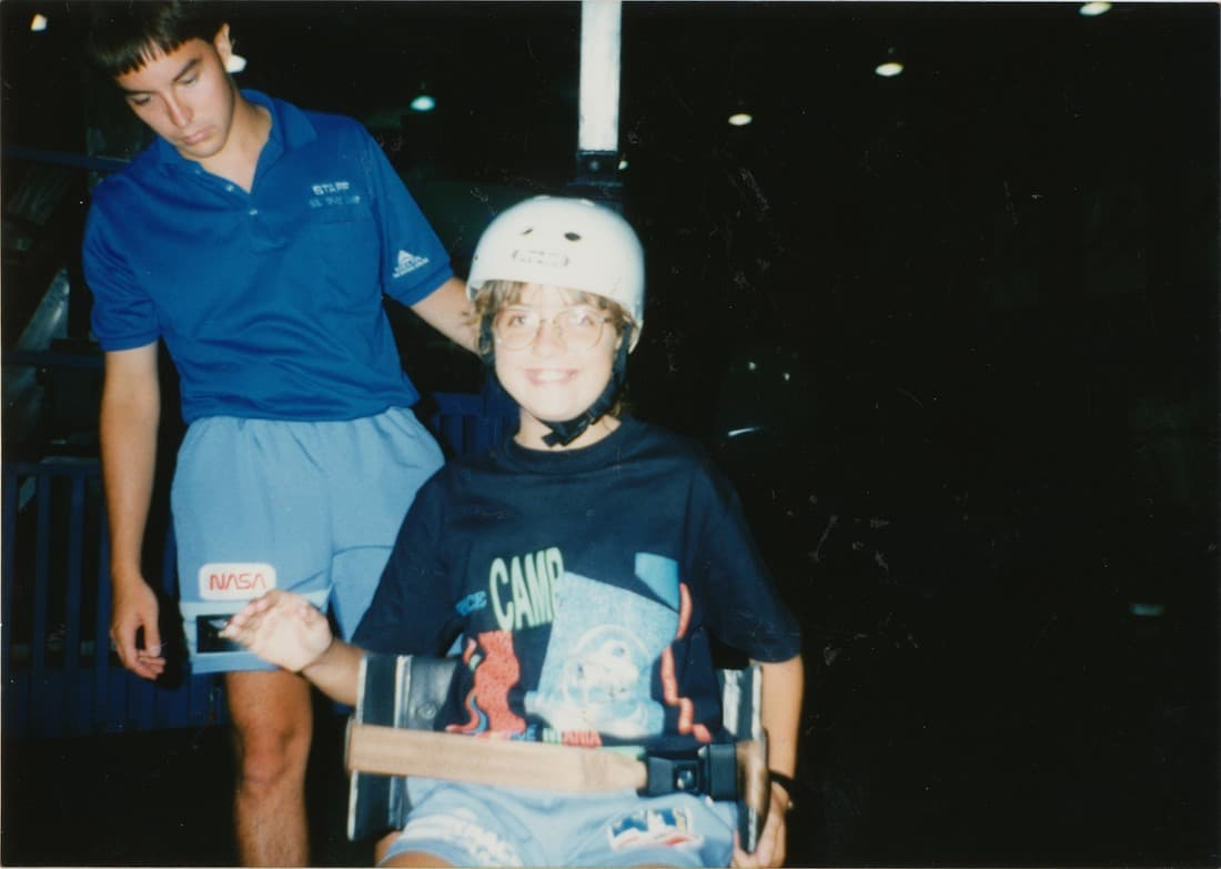 space-camp-1992